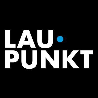 LAU•PUNKT